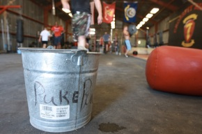 The Great CrossFit Debate: Rhabdo, psychosis, and one thing you can't deny